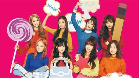 Album Lovelyz R U Ready Wow Cameo Cd Dvd Oriiginal Official Korea audio 러블리즈 lovelyz wow
