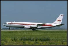 check out the astrojet livery on this americanair boeing 757 avgeek aviation