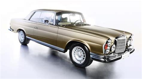 fancy mercedes fancy mercedes w111 coupe ve 237 culos
