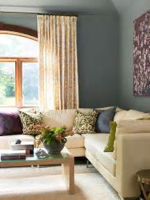 Curtains That Go With Beige Walls Designs 21 Gray Living Room Design Ideas