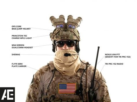 buy navy seal gear 25 best ideas about navy seal gear on special