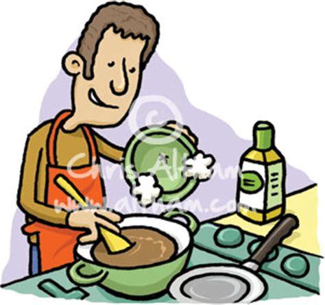 Kitchen Bin Ideas by Food Hygiene Cartoons