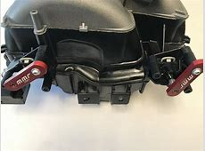 CMCV Runner control LOCK OUT kit 2018 + Mustang GT [478911 ... 2018 Ford F150 Engines