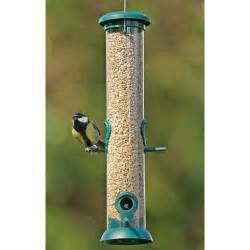 rspb classic medium seed feeders rspb bird feeders