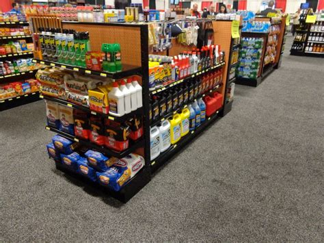 convenience store shelving 63 best images about convenience store fixtures on gondola shelving shelves and caves