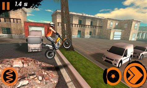 trial xtreme full version apk download trial xtreme 2 v2 97 download apk pro apk free download az