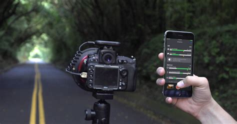 arsenal camera review this gadget creates a smarter auto mode on dslrs with ai