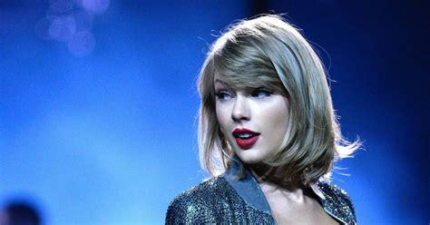 best alternative singers pop bands list of best pop artists groups