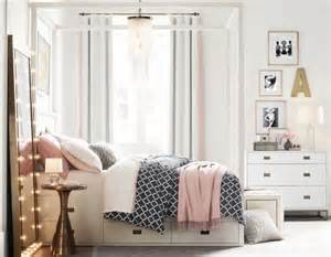 cute bedrooms ideas cute girls bedroom idea house decor pinterest girls
