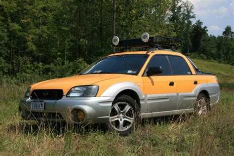 subaru baja road subaru baja road imgkid com the image kid has it