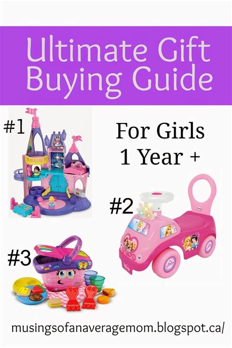 christmas gift ideas for 1 year old baby girl best 25 one year gift ideas ideas on gifts for one year olds diy