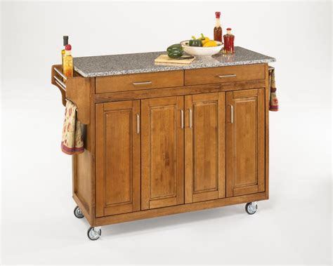 Wholesale Kitchen Islands Wholesale Kitchen Islands Wholesale Interiors Baxton Studio Kitchen Island Reviews Wayfair