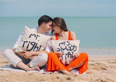 Kulkas Murah Tapi Bagus ingin foto prewedding murah tapi bagus ikutin 6 tips