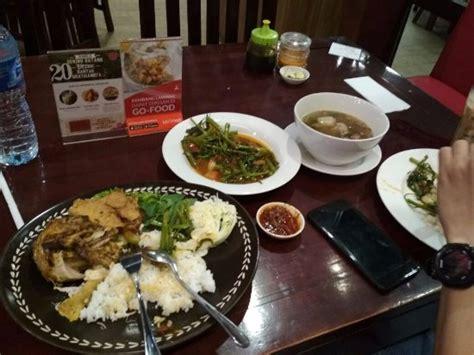 Kembang Lawang Pekak 1 Kg kembang lawang kembang lawang 자카르타 사진 트립어드바이저