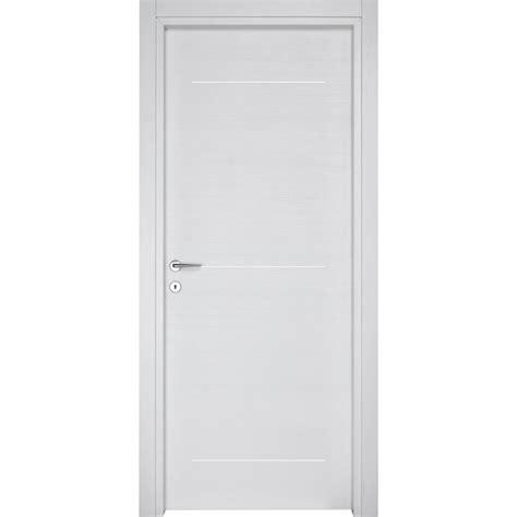 porte interne in alluminio porte interne matrix trama con inserti in alluminio assolute