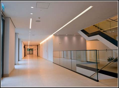 deckenle flur led flur free led cube wall l canto kubi stainless