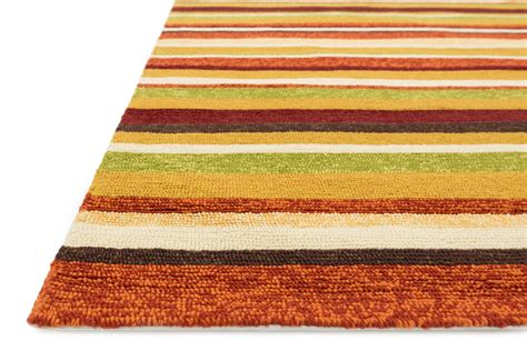 8x8 outdoor rug 8x8 outdoor rug 8x8 loloi rug indoor outdoor venice