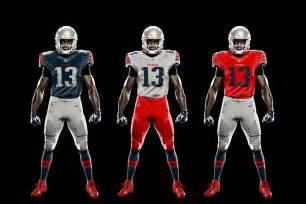 new york giants new uniforms 2014 collections