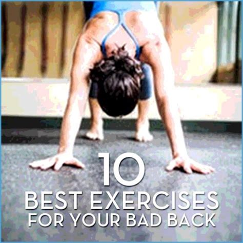 core exercises  bad  fat burning supplements   work