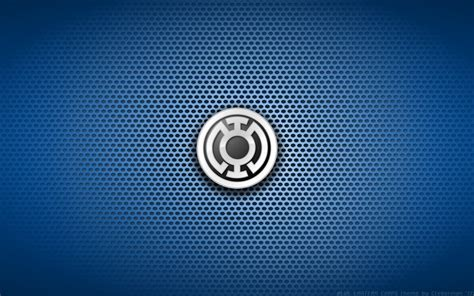 wallpaper blue lantern wallpaper blue lantern corps logo by kalangozilla on