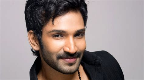actor aadhi brother k town bachelors we d love to hook up with