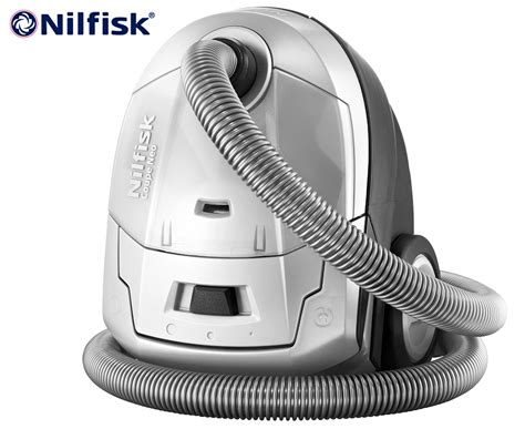 Vacuum Cleaner Nilfisk Coupe Neo nilfisk coupe neo series vacuum cleaner silver 5715492189243 ebay