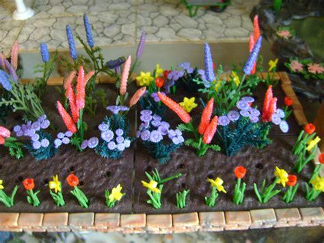 garden hungerford hungerford arcade a miniature garden hungerford arcade