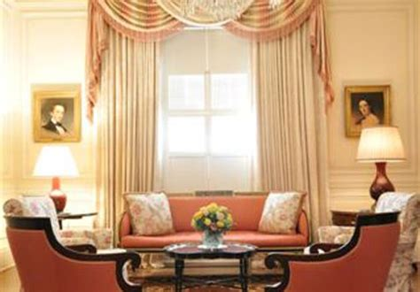 blair house interiors blair house washington dc interior design pinterest