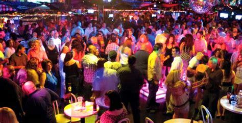 Teh Celup Satu Kotak upcoming events contact info 171 club 54 nightclub