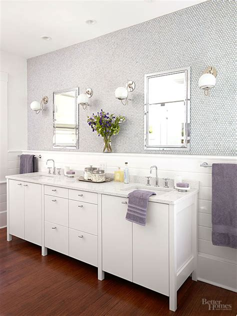 soothing color schemes soothing bathroom color schemes