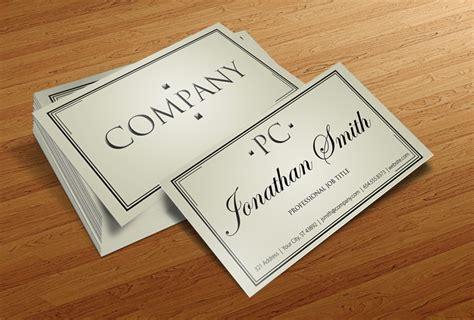 Cursive Q Resume by Free Graphic Templates Resumes Mockups Business Cards