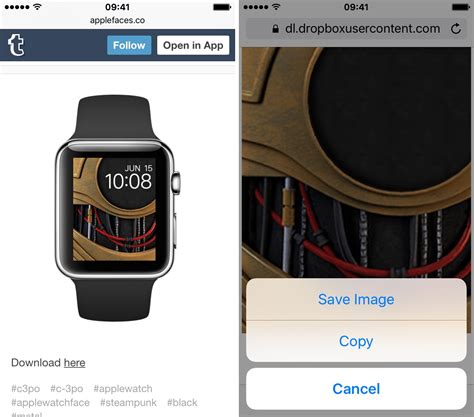 download wallpaper for apple watch apple faces a website for apple watch wallpapers