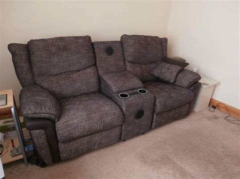lazy boy 2 seater sofa histories about lazy boy sofa the home redesign