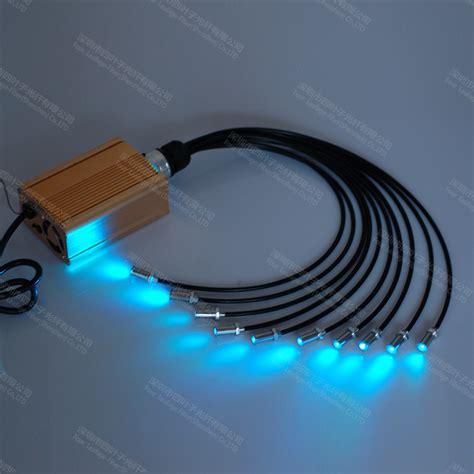 inground swimming pool lights fiber optic pool lights inground fiber optic pool lights