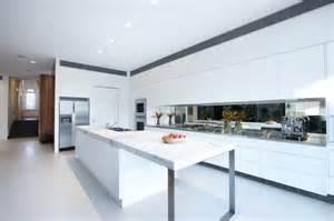 Kitchen cabinet island legs for granite countertops steel kitchen