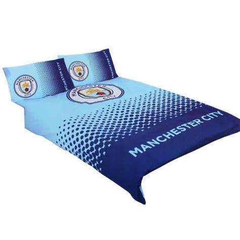 man city bedroom manchester city fc bedroom accessories official merchandise 2016 2017