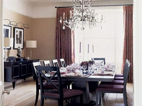 dining rooms with chandeliers 20 gorgeous dining rooms with beautiful chandeliers