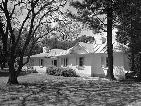 Hambledon Cottage by Hambledon Cottage The Dictionary Of Sydney