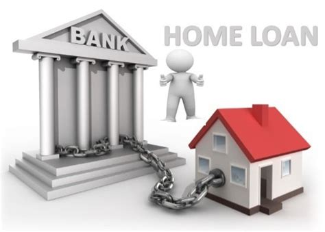 what are the documents required for a home loan loans