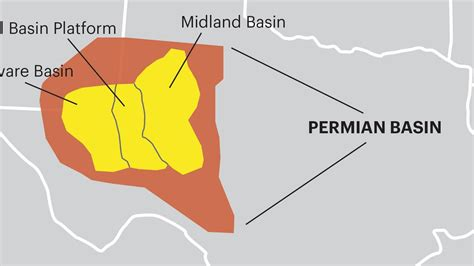 Of Permian Basin Mba Reviews by Fitch Ratings Finds New Mexico S Energy Outlook Optimistic