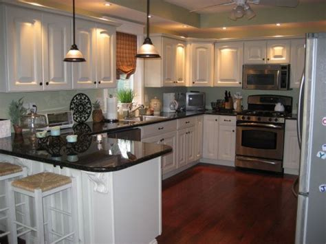 image result   kitchen verde ubatuba granite