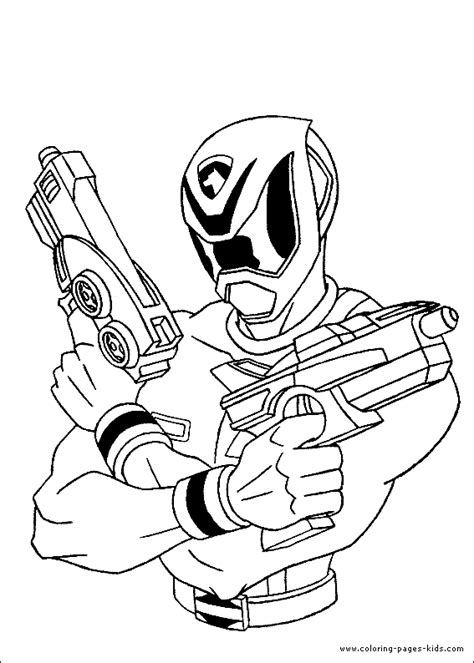 power rangers coloring pages free online top free printable power rangers megaforce coloring pages
