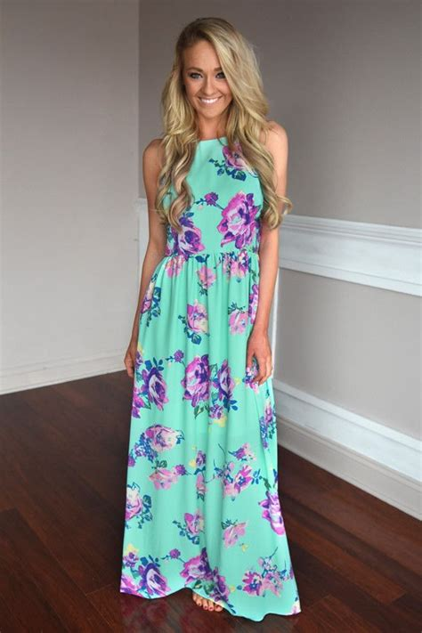 Maxi Khafali Mint St 1000 images about on midi skirts skirts and floral skirts
