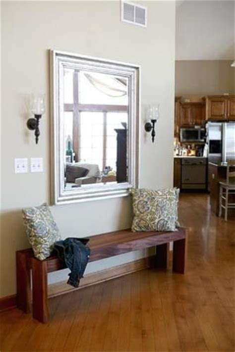 this old house entry bench this old house entry bench benches entryway and diy bench