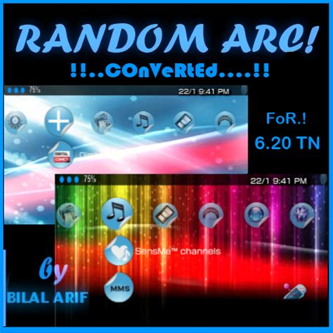 psp theme toolbox free download free psp themes random arc psp theme for 6 20
