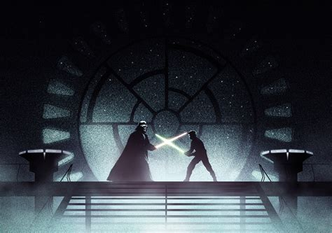 imagenes de star wars wallpaper fondos de pantalla star wars pel 237 cula episode vi return