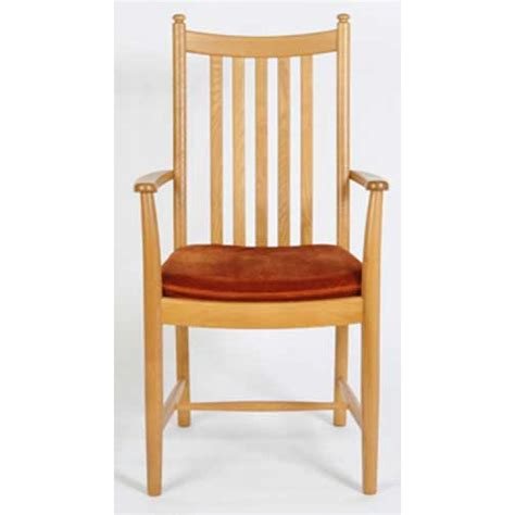Ercol Armchair by Ercol Penn Carver Chair