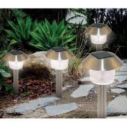 Outdoor Solar Patio Lights Beautify Your Garden Solar Outdoor Lights