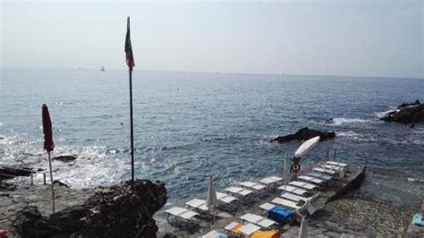 bagni medusa nervi the 10 best restaurants near passeggiata garibaldi a