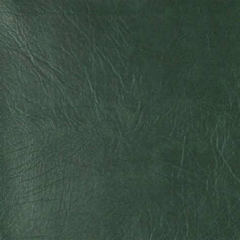 marine grade vinyl upholstery fabric dark green marine grade vinyl for indoor outdoor and
